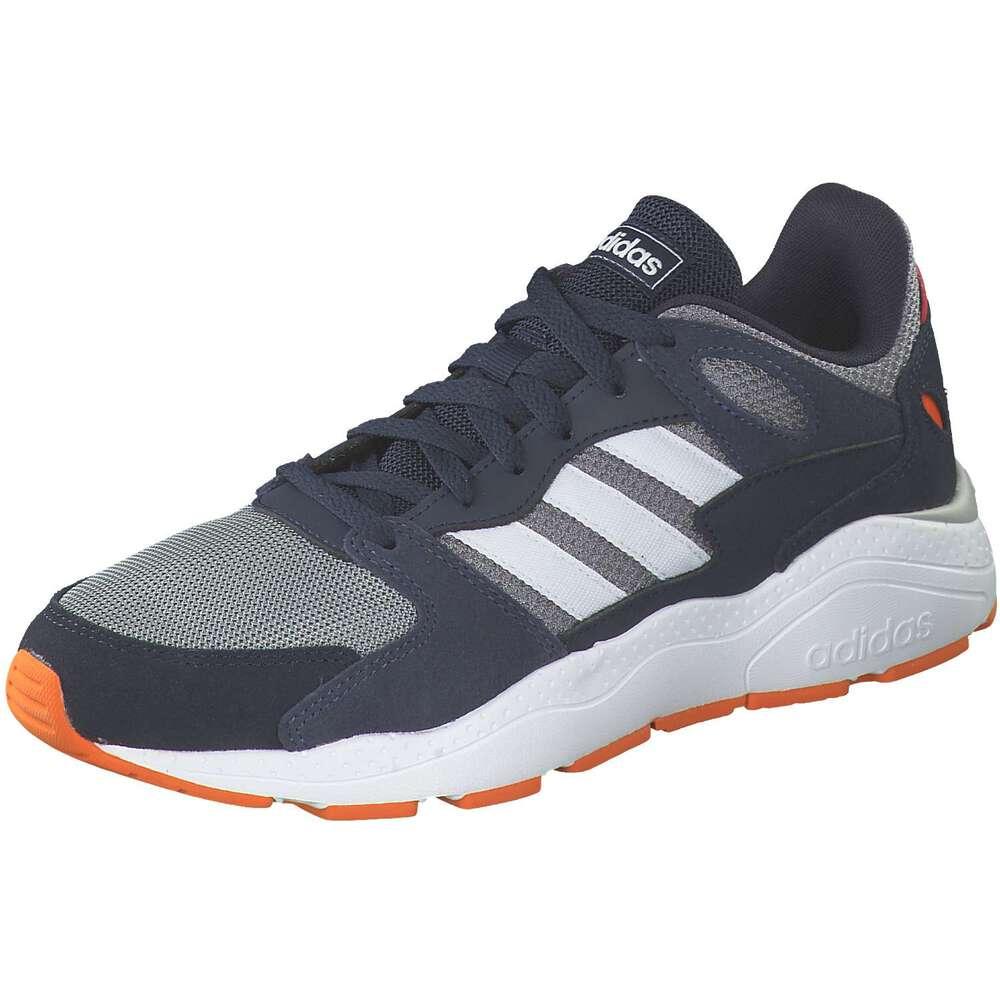 adidas CrazyChaos Sneaker blau |