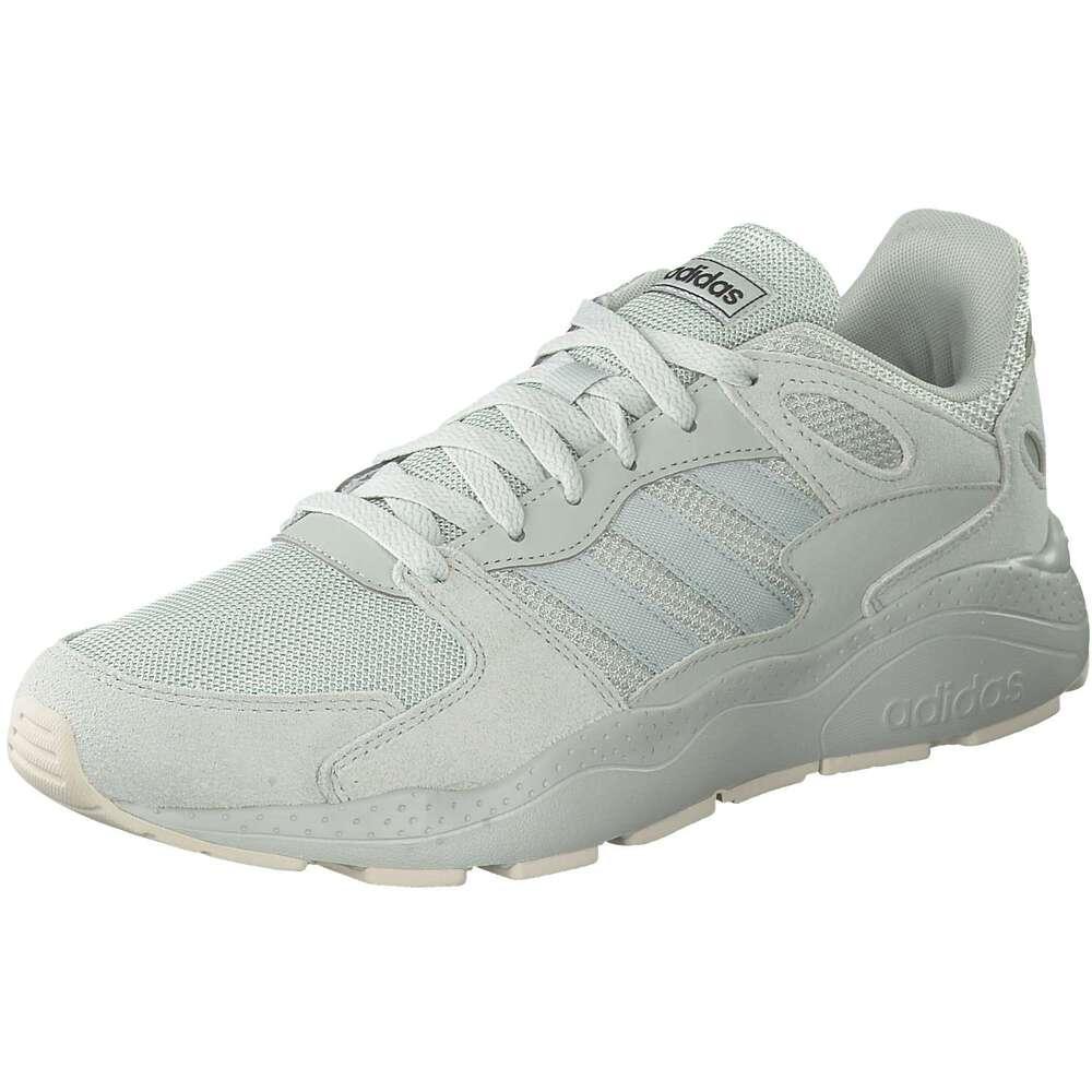 adidas CrazyChaos Sneaker grau |