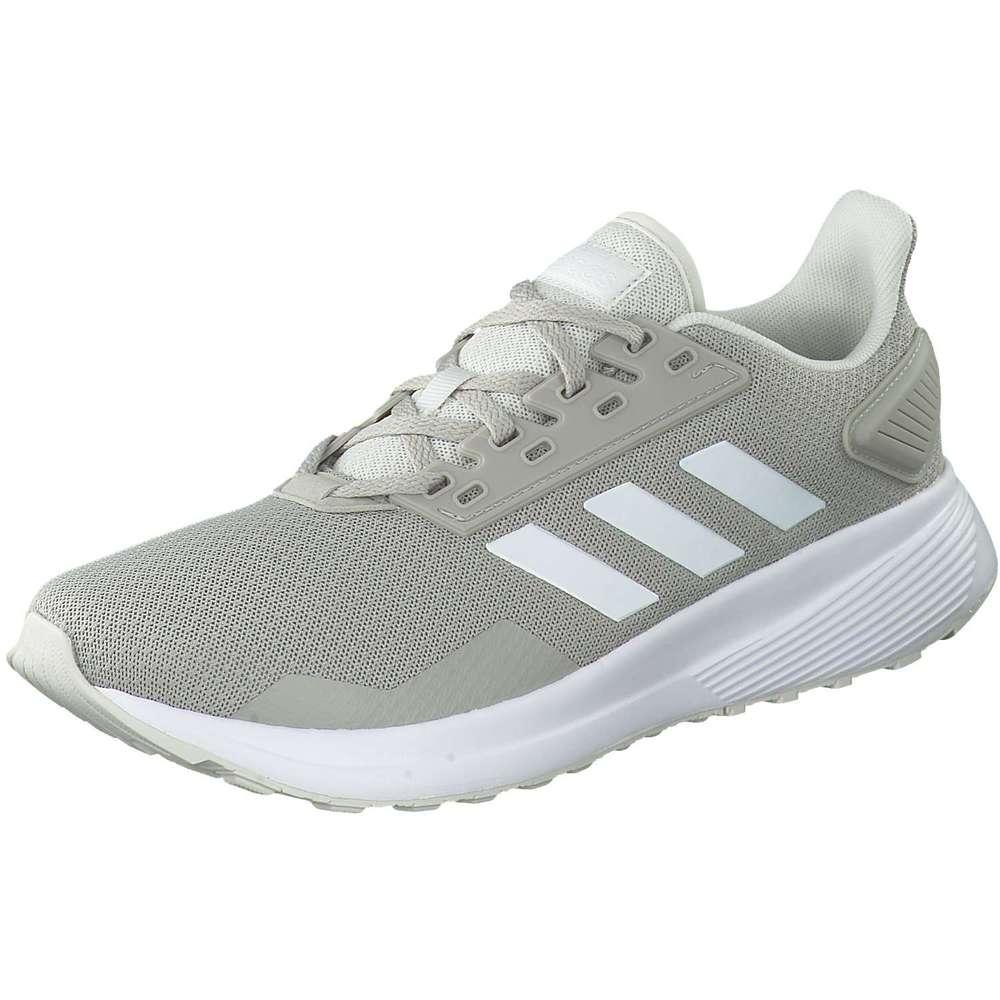 adidas - Duramo 9 Running - grau ❤️ | Schuhcenter.de