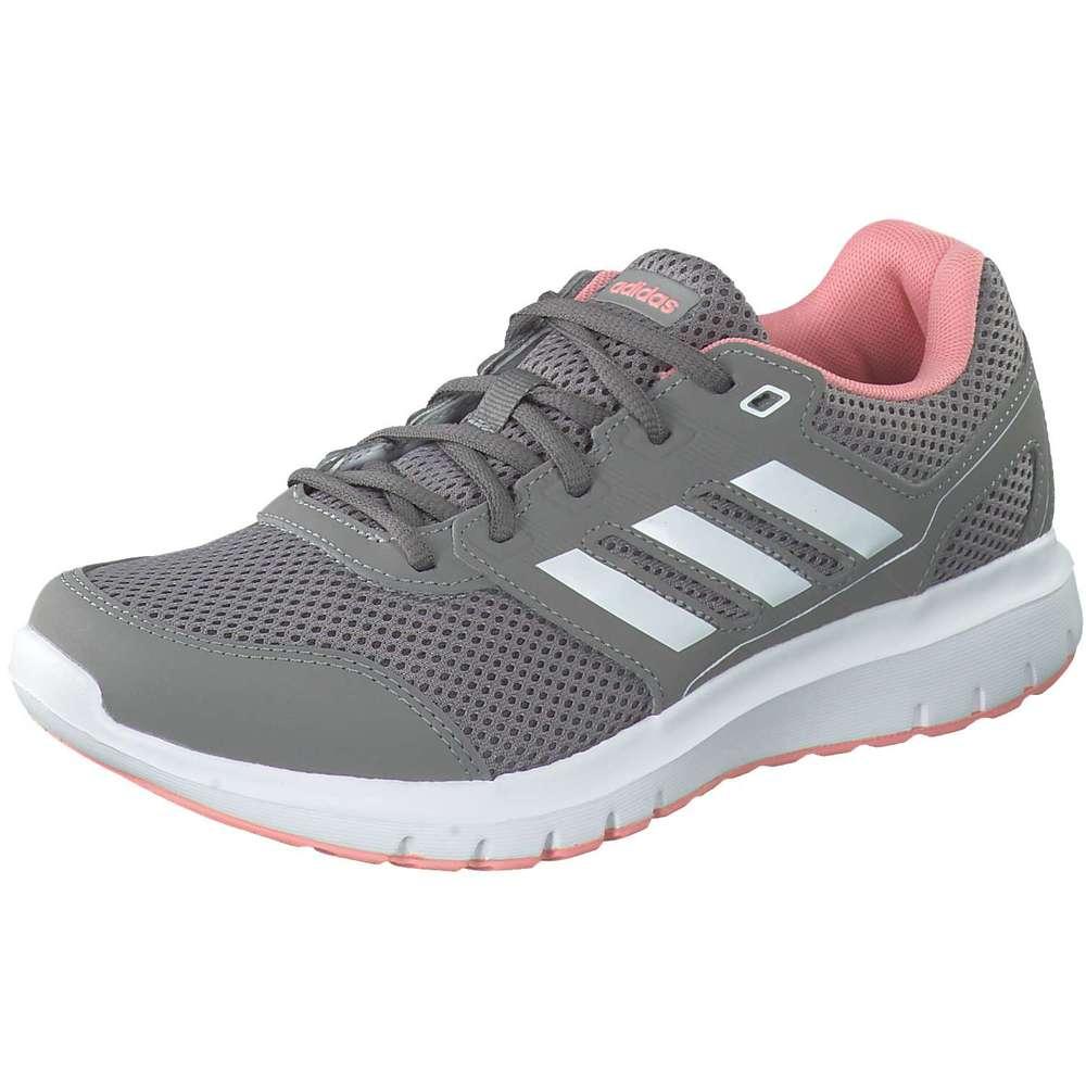 adidas - Duramo Lite 2.0 Running - grau ❤️ | Schuhcenter.de
