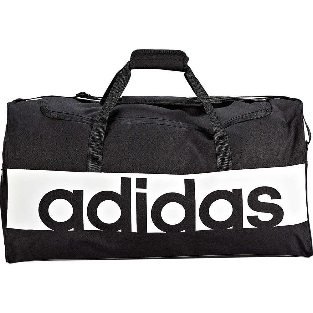 adidas Fav Tb M Shopper Tasche Schwarz ADIDAS Damen Taschen