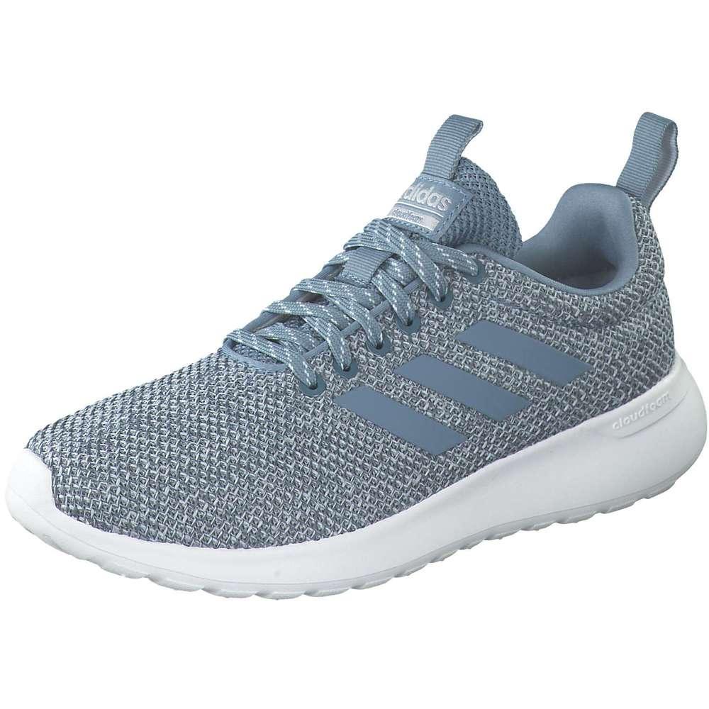 adidas Lite Racer CLN Sneaker blau |