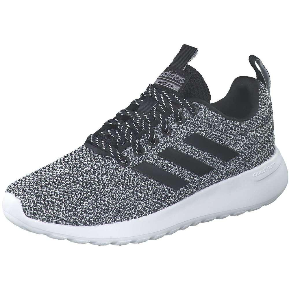 adidas - Lite Racer CLN W Sneaker - grau | Schuhcenter.de
