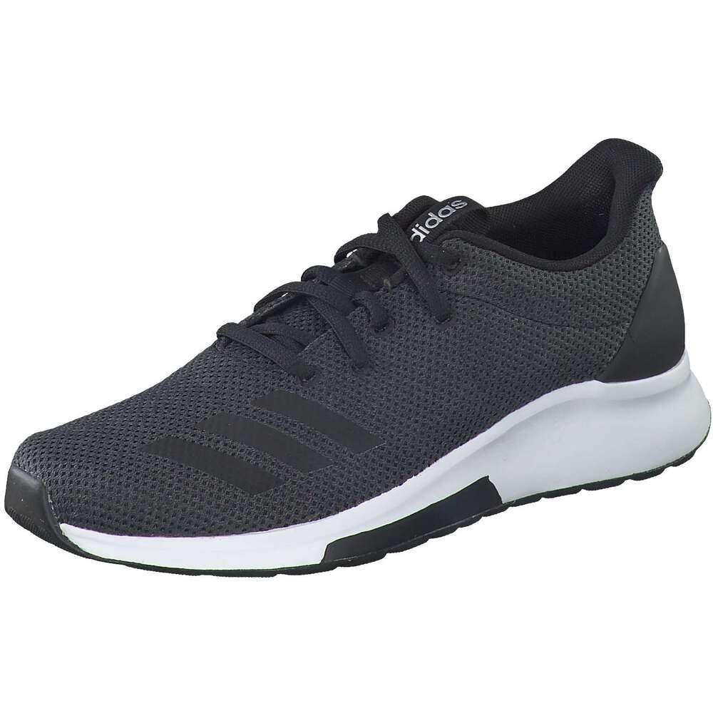 adidas Performance Damen Schuhe Sneaker PUREMOTION schwarz