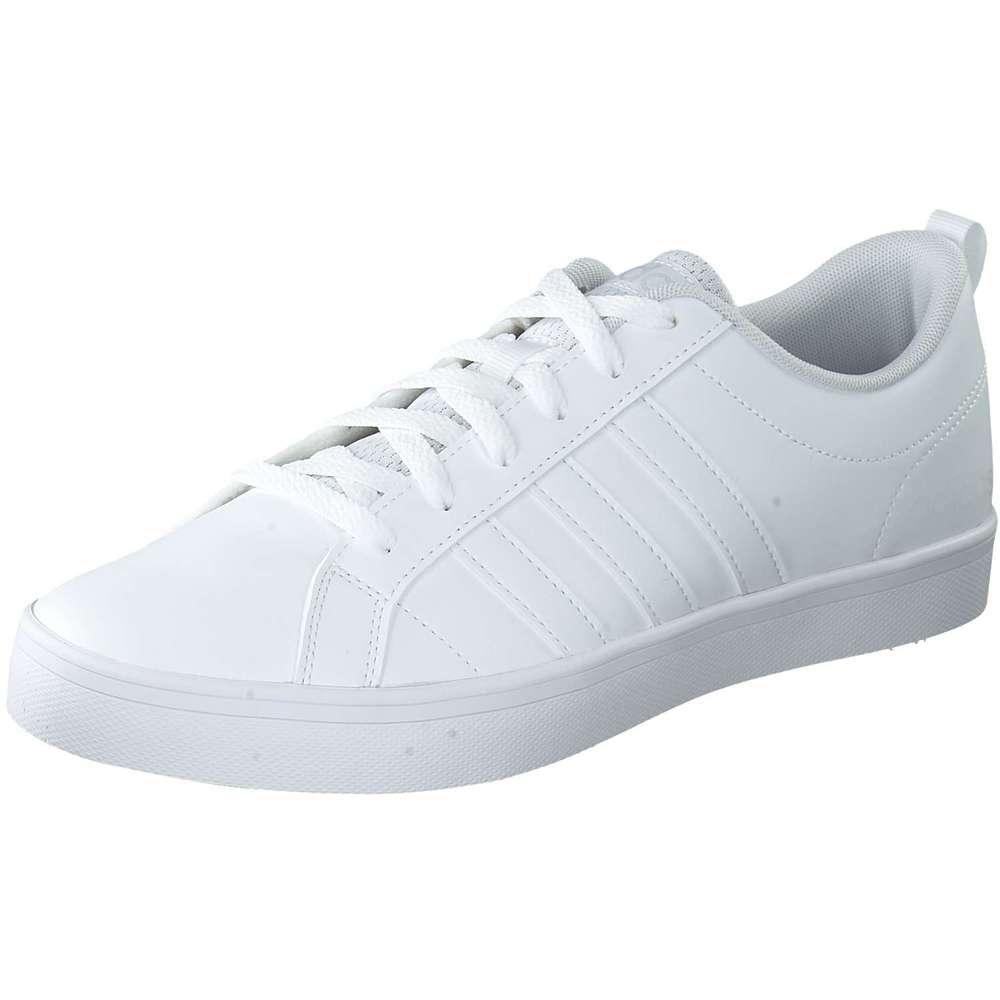 adidas VS Pace Herren Sneaker weiß ❤️ |