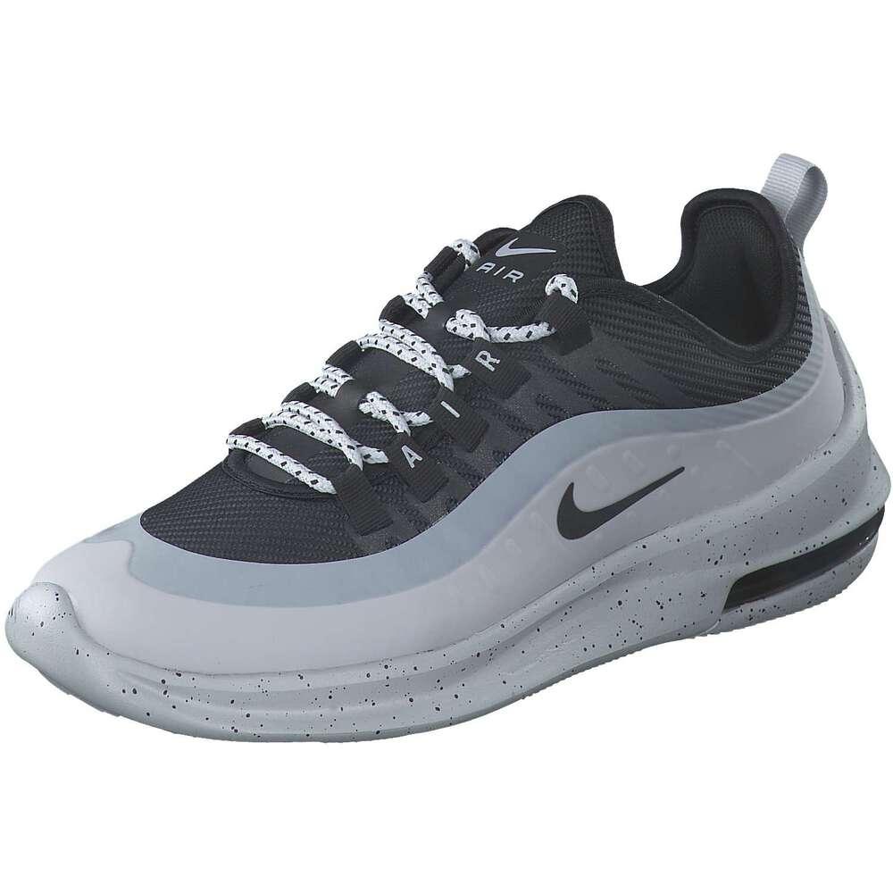 Nike Sportswear Air Max Axis PREM grau |