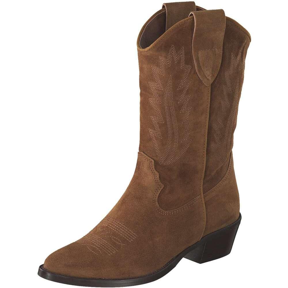 Alpe Woman Cowboy Western Stiefel
