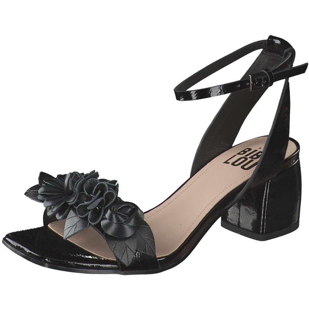 gutes Angebot suchen neue bilder von bibi lou sandalen