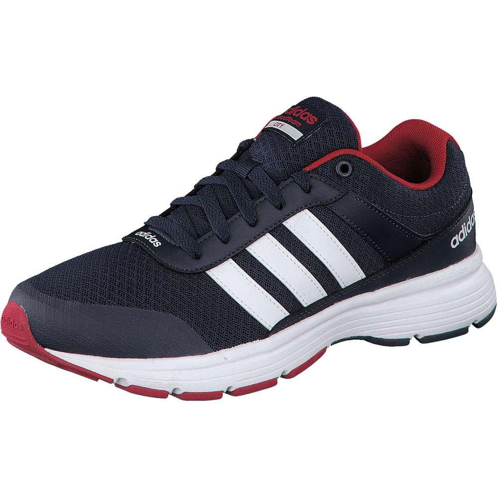 Adidas Cloudfoam Vs City
