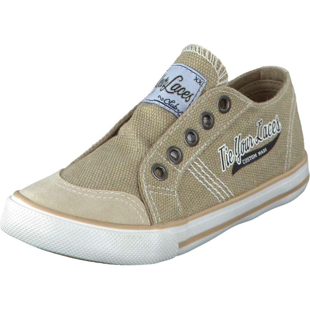 Kinder Leinen & Stoff online kaufen  Schuhcenter.de