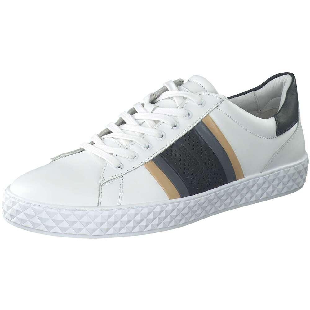 Cycleur de Luxe Schuhe im Online Shop günstig kaufen |