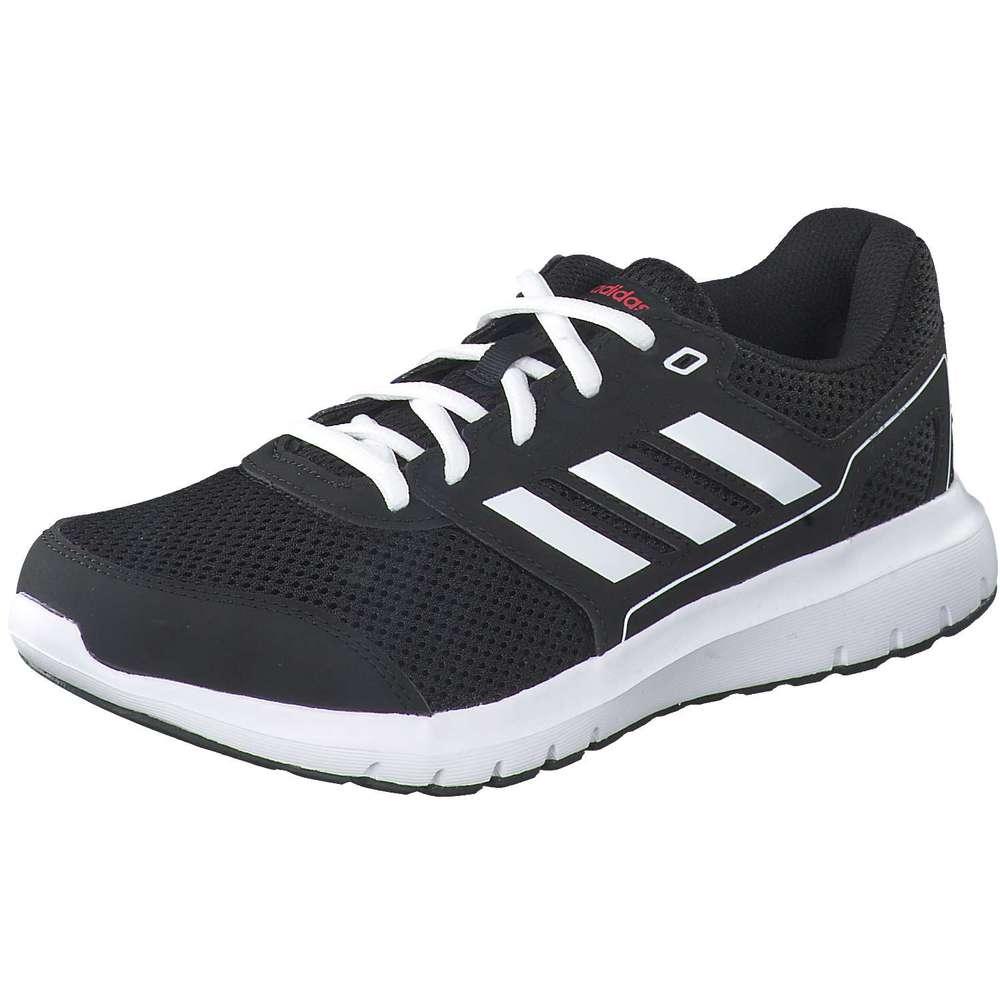 adidas - Duramo Lite 2.0 Running - grau - Schuhcenter.de