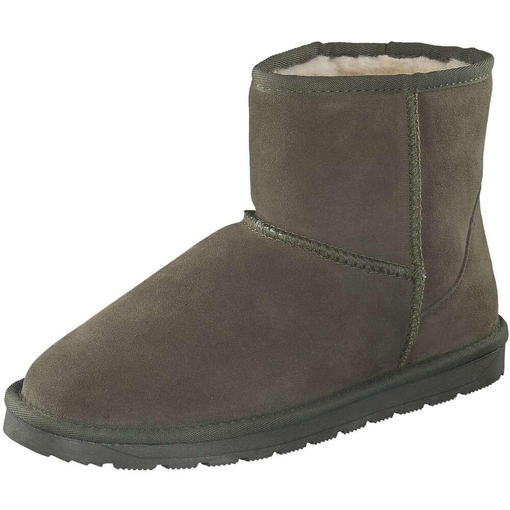 Esprit Damen Ankle Boots