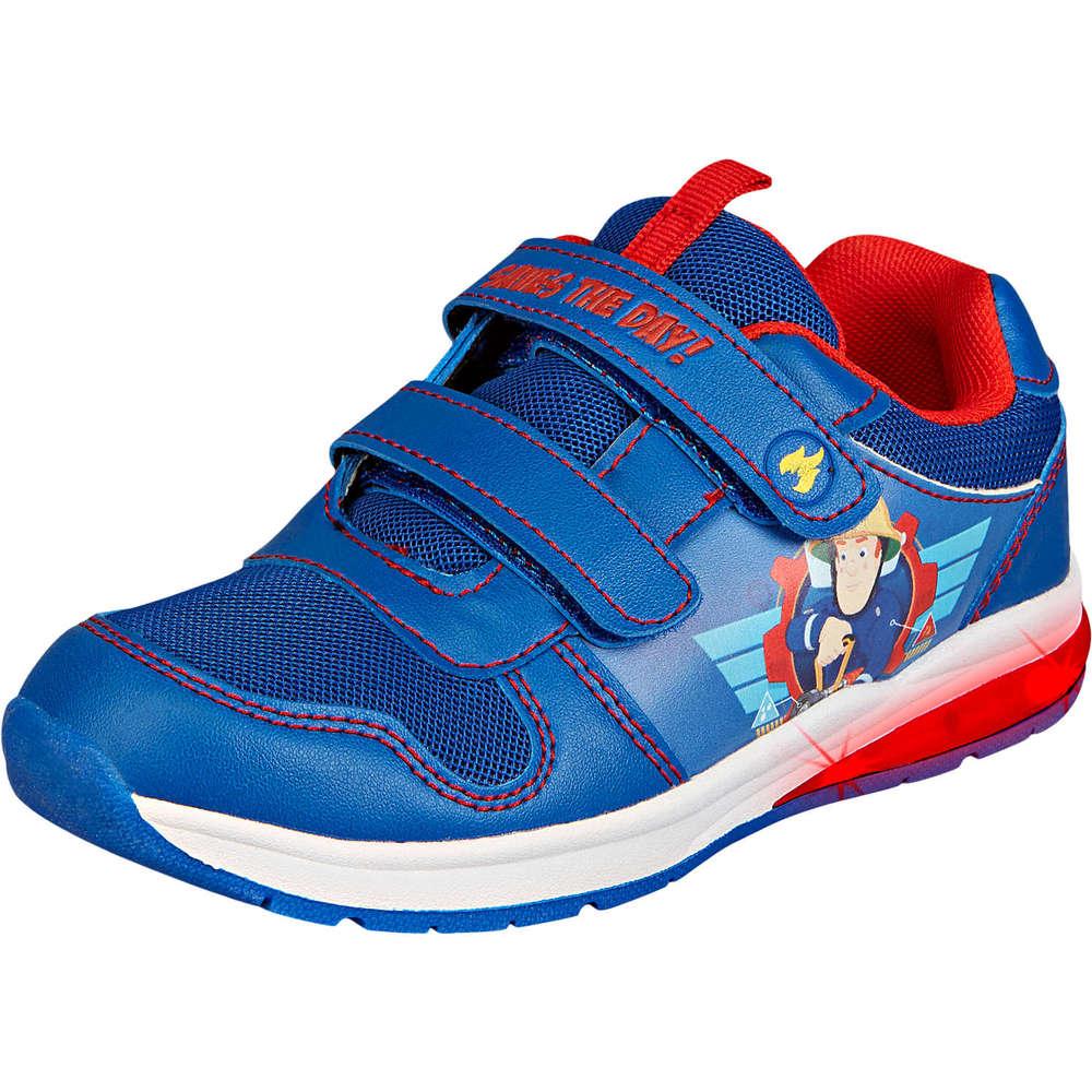 separation shoes 50fa9 21539 Leuchtschuhe & LED Schuhe für Kinder » jetzt günstig kaufen
