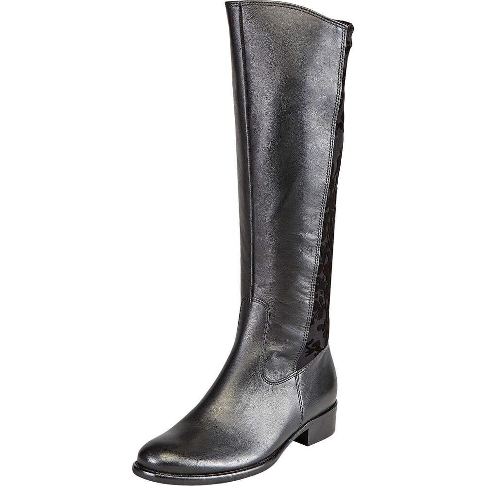 sports shoes e3f44 4f1b3 Stiefel für Damen jetzt günstig online kaufen