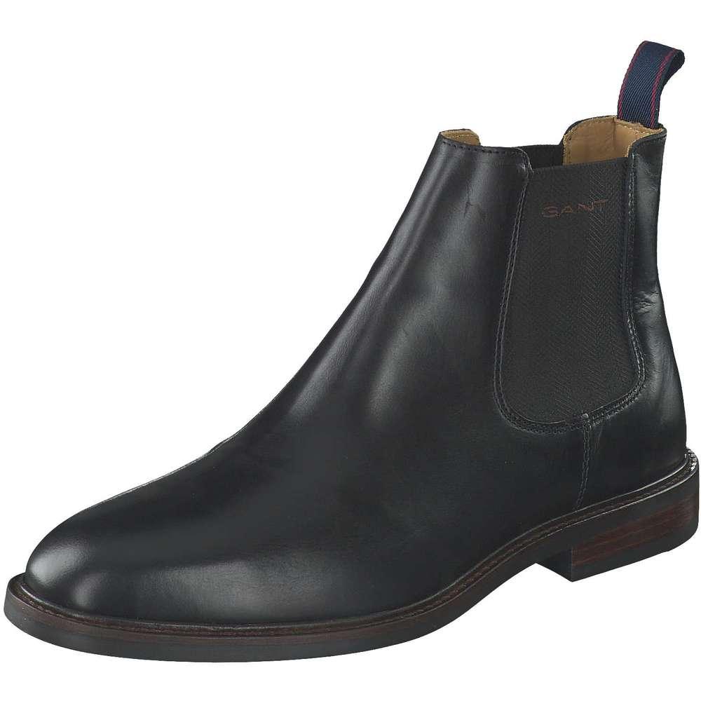 Gant Chselsea Boots für Herren