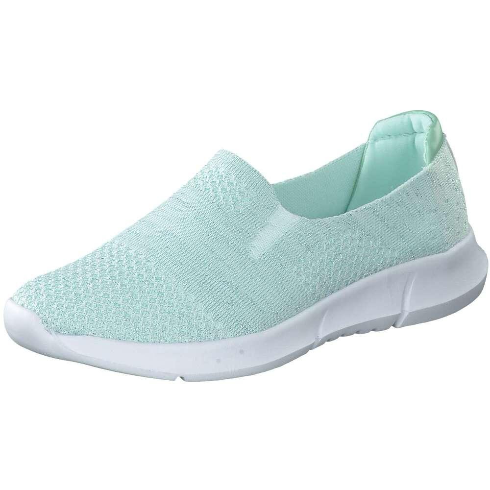 Sneaker Business Schuhe,Gummistiefel,Herren Inspiration
