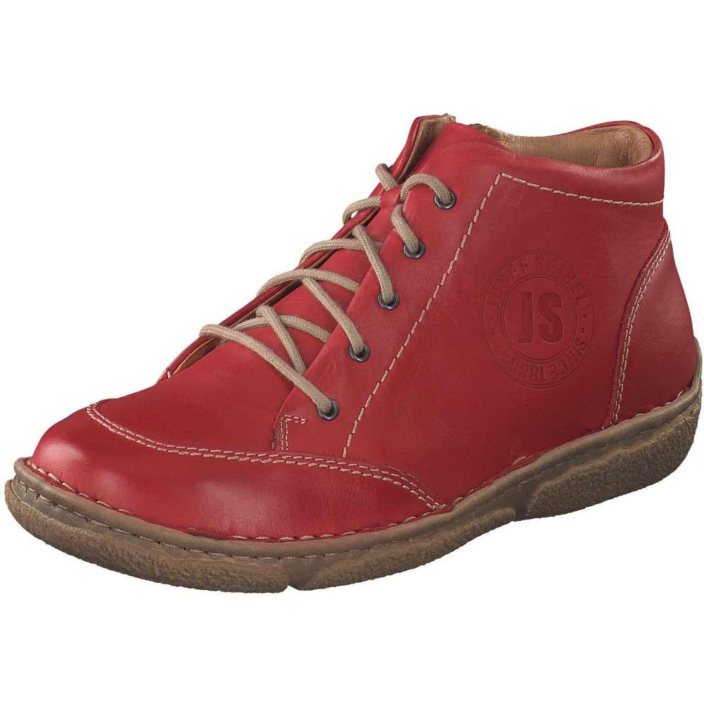 Joseif Seibel Damen Ankle Boots
