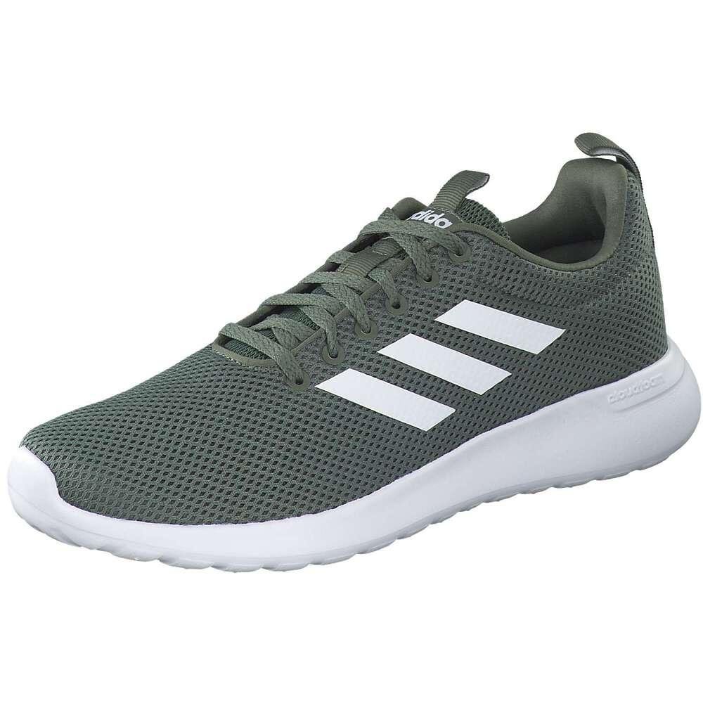 Sneaker CLN grün Racer adidas Lite OZXiPuk