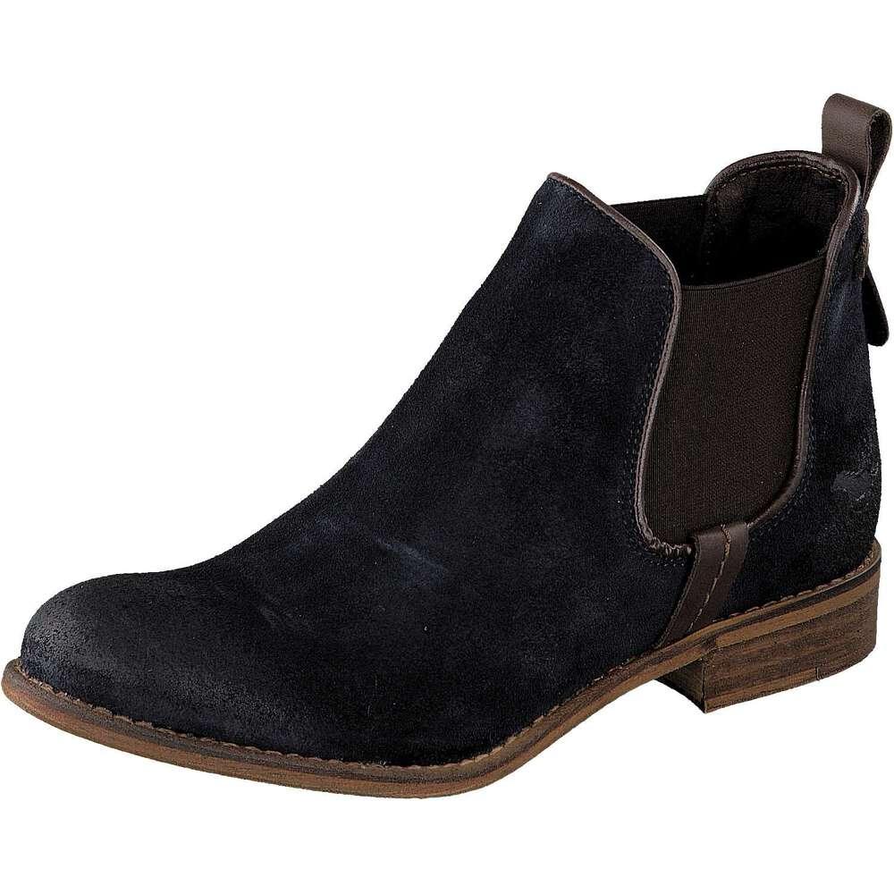 chelsea boot damen chelsea boots damen schuhe. Black Bedroom Furniture Sets. Home Design Ideas