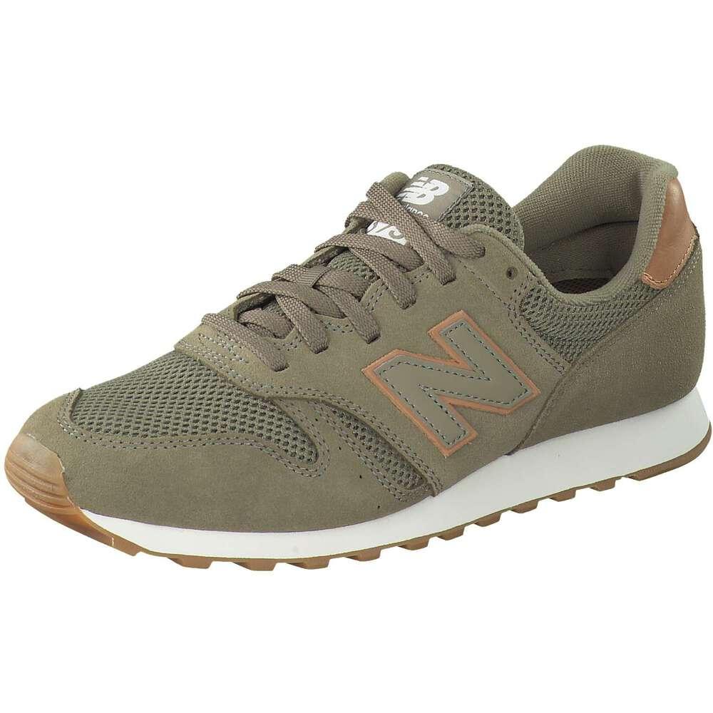 New Balance - ML 373 Sneaker - grün ❤️ | Schuhcenter.de