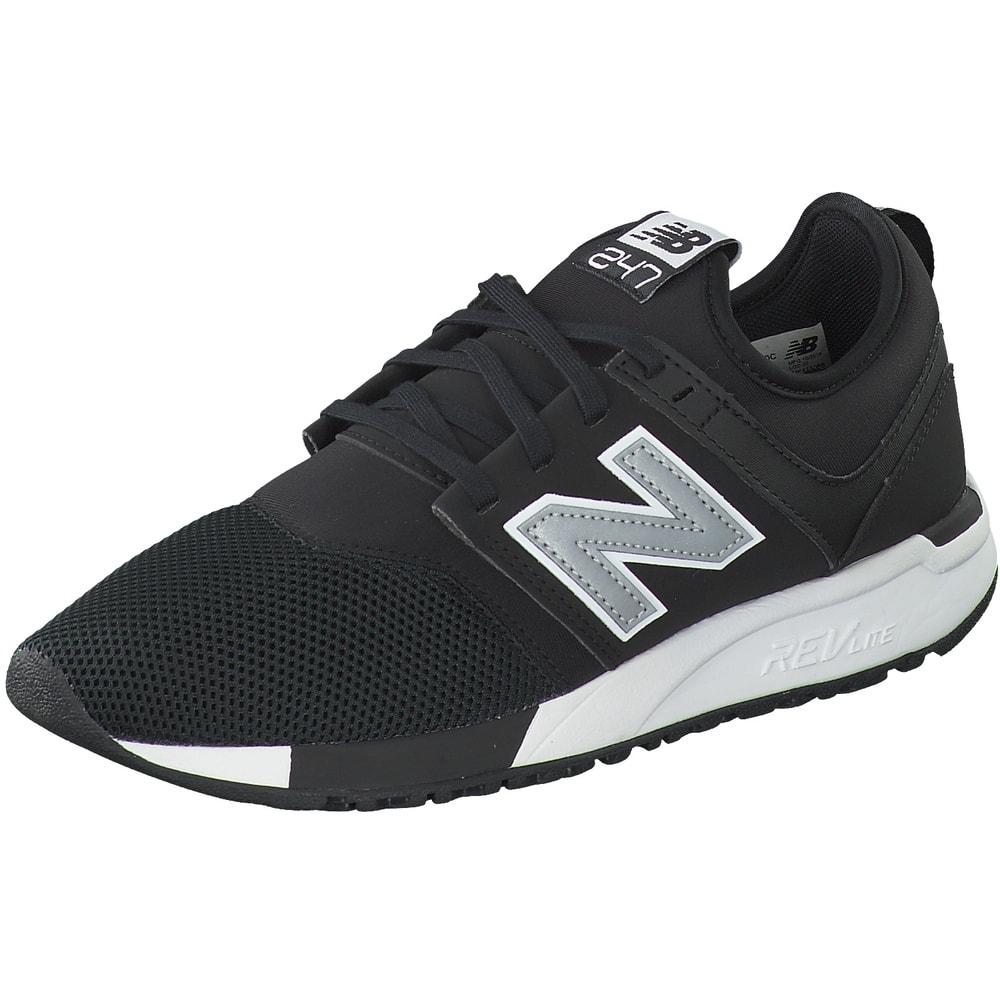 New Balance - MRL 247 Sneaker - schwarz ❤️ | Schuhcenter.de
