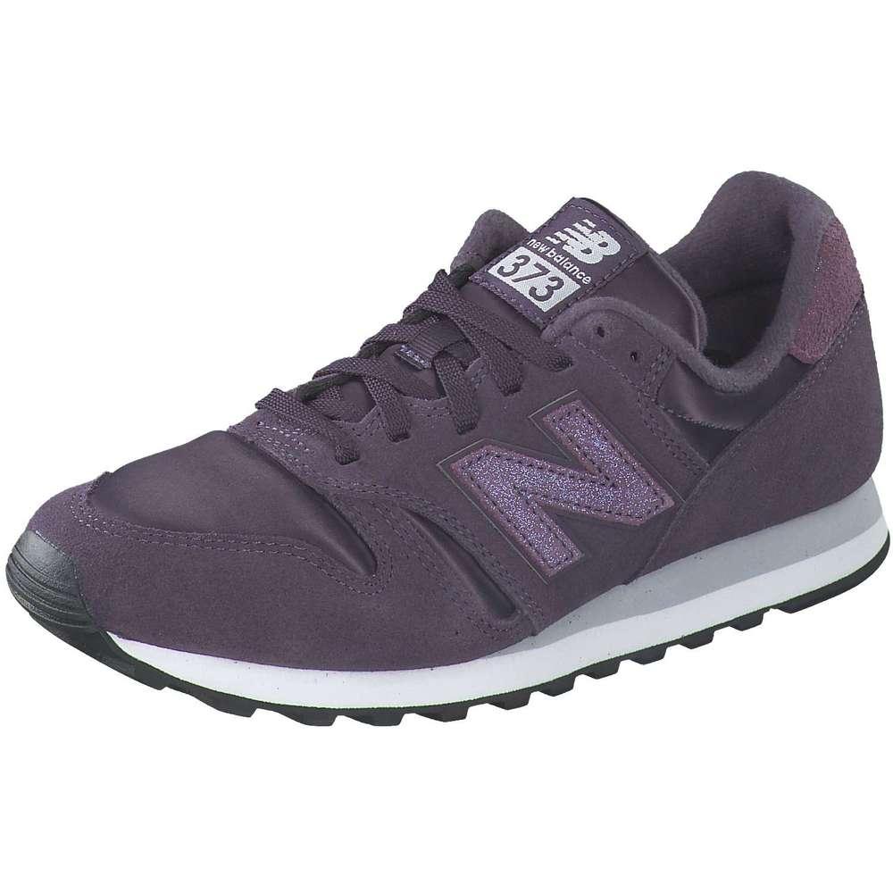 New Balance - WL373 ESP Sneaker - lila ❤️ | Schuhcenter.de