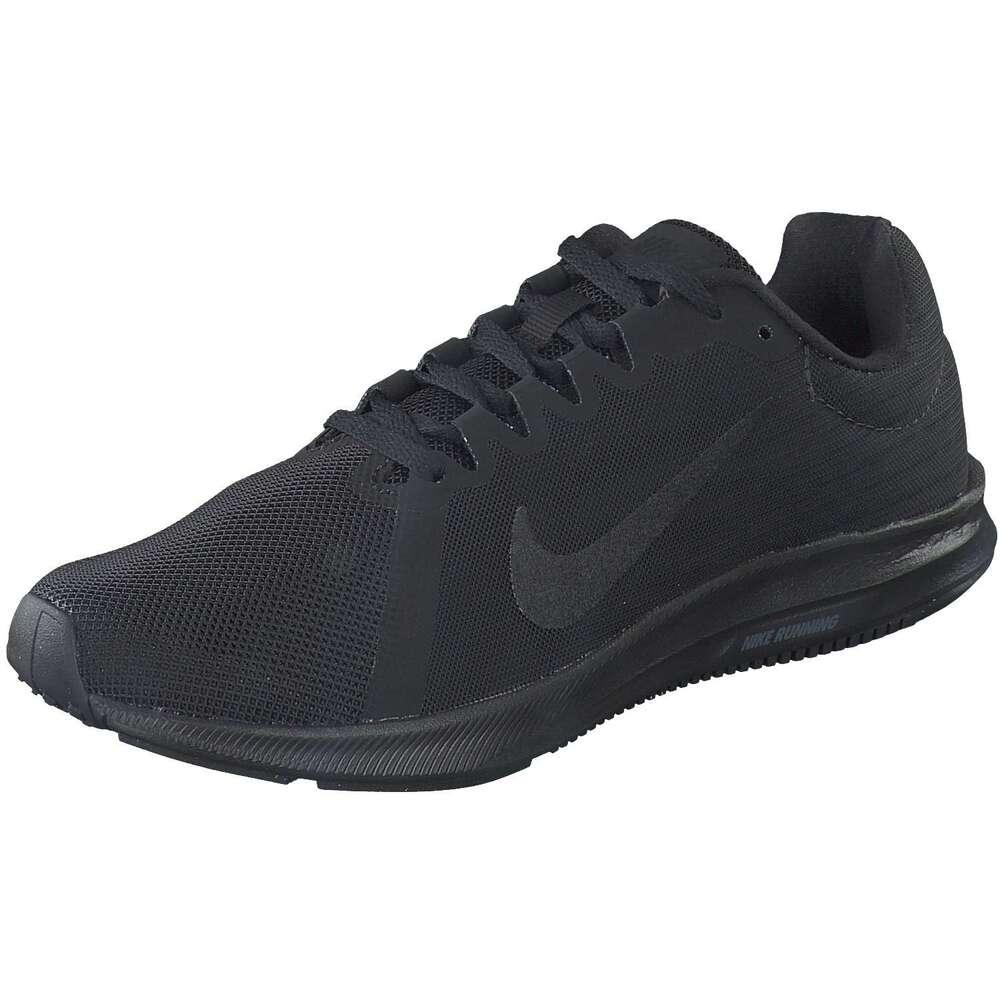 Performance Running WMNS Downshifter Nike schwarz 8 80NOwvmn