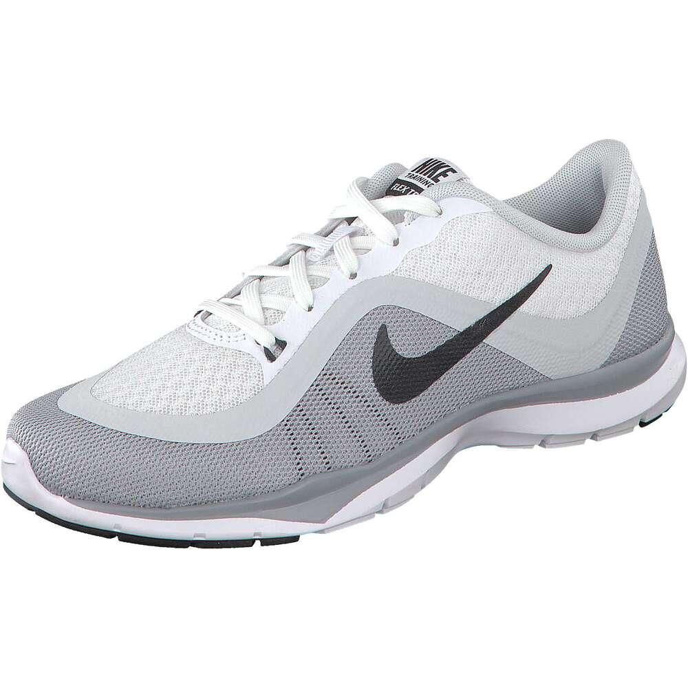 Nike Performance Flex Trainer 6