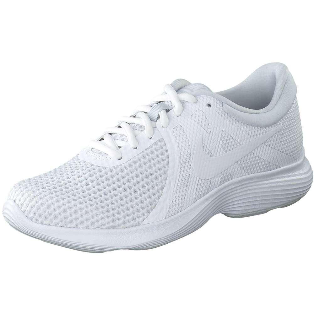Große Auswahl an Herren Nike Performance REVOLUTION 3