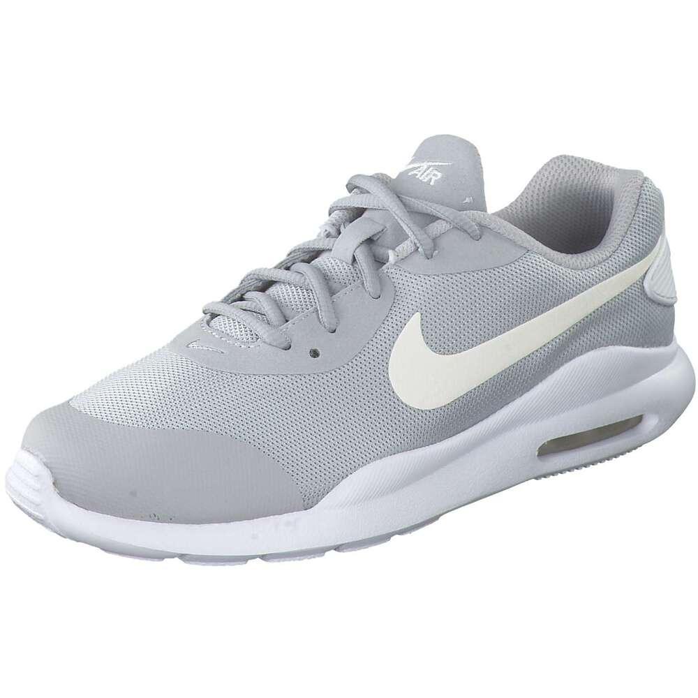 Schuhe Sneaker Low Nike Air max oketo Kostenloser Versand