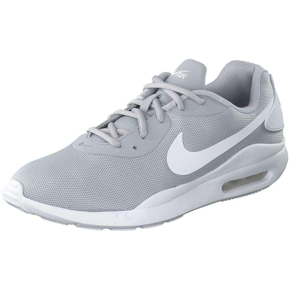 Nike Schuhe Grau Rosa