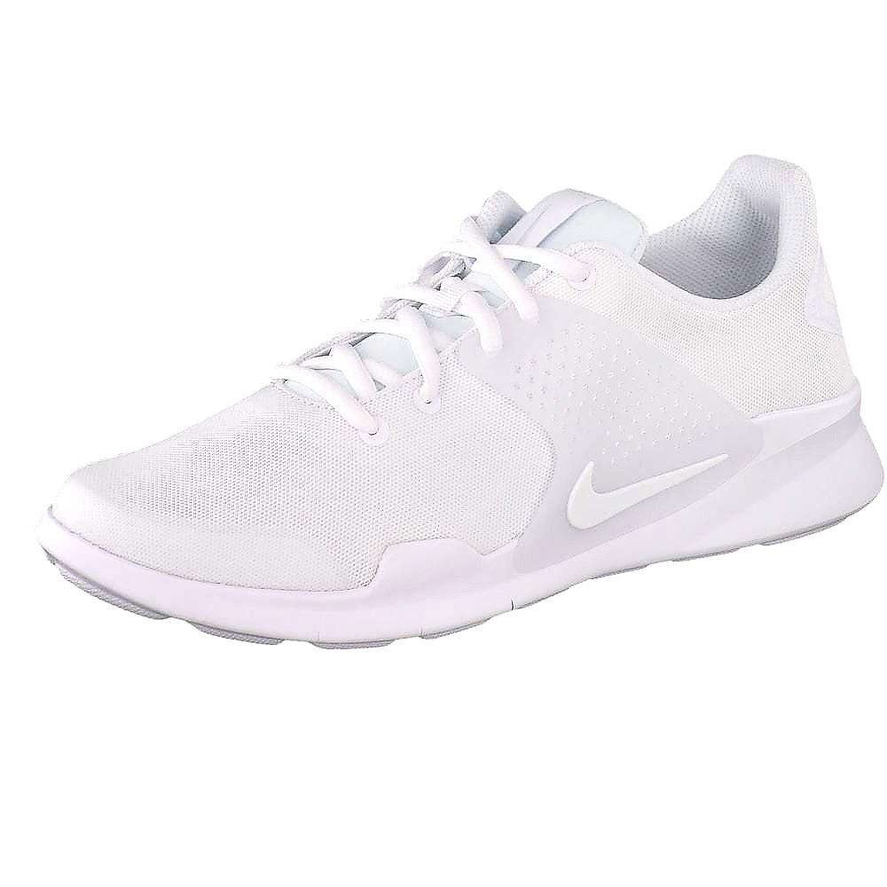 nike sportswear arrowz sneaker