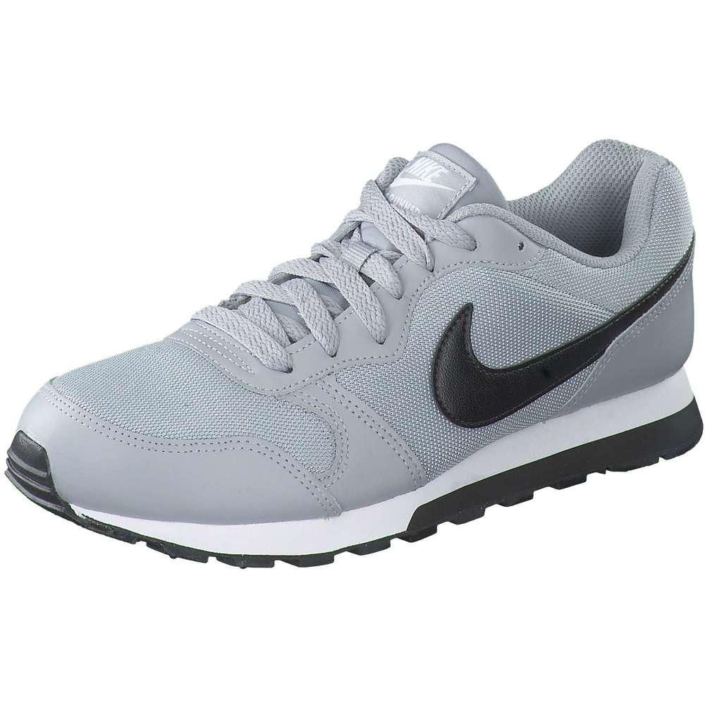 nike sportswear md runner 2 lw damen