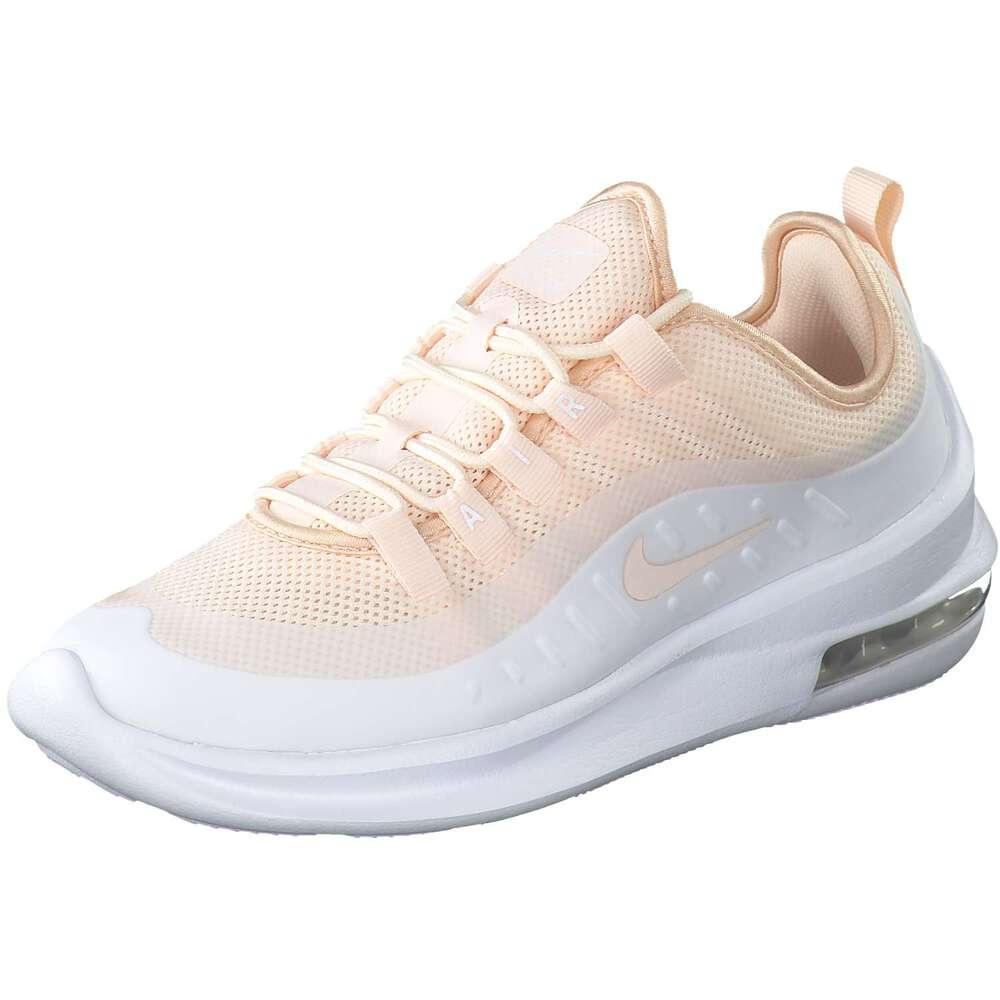 Nike Sportswear WMNS Air Max Axis Sneaker rosa