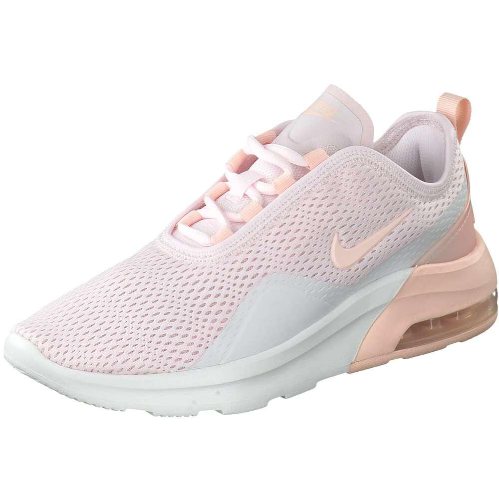 Nike Sportswear WMNS Air Max Motion 2 Sneaker rosa