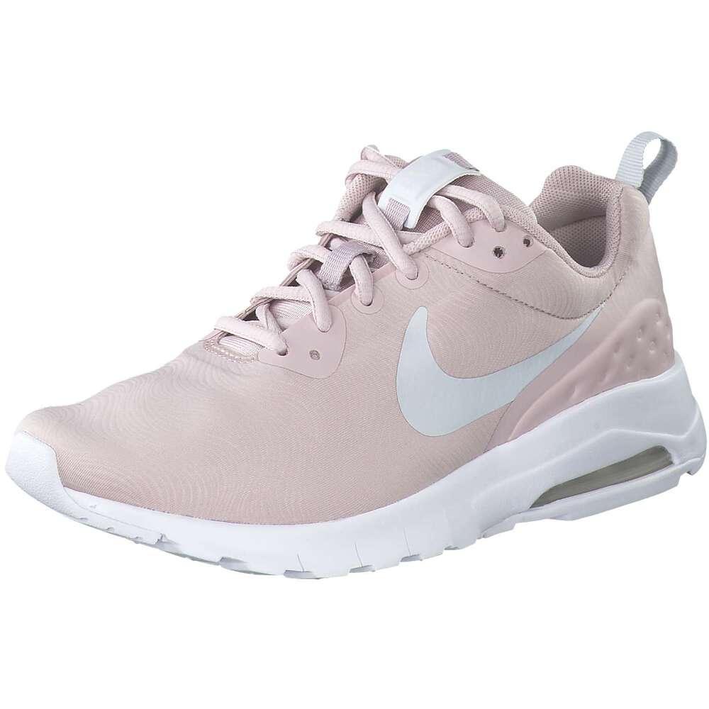 Nike Sportswear WMNS Air Max Motion LW SE rosa