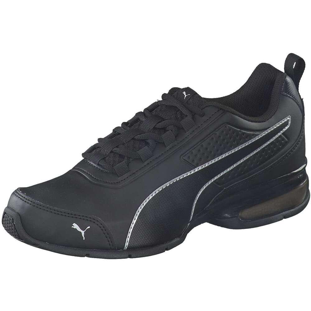 PUMA Leader VT SL Sneaker schwarz