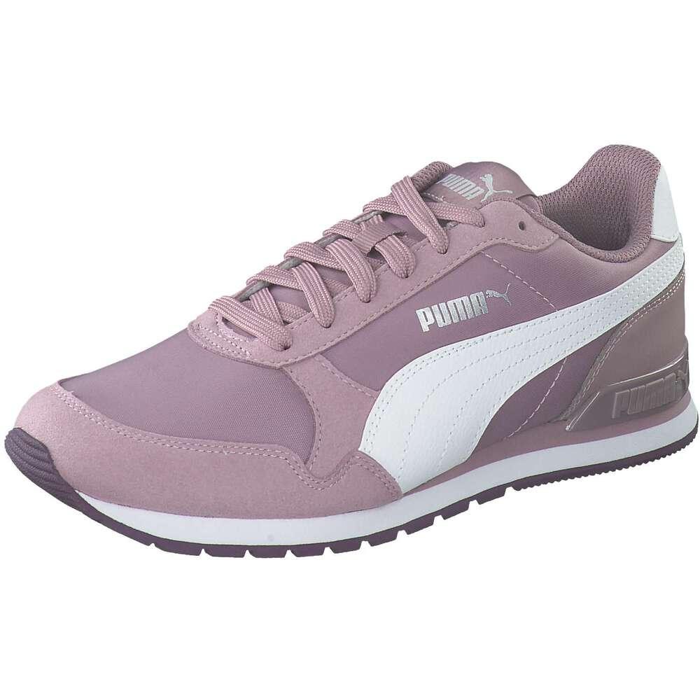 PUMA ST RUNNER NL 2015 Herren Sportschuhe Fitness Sneaker