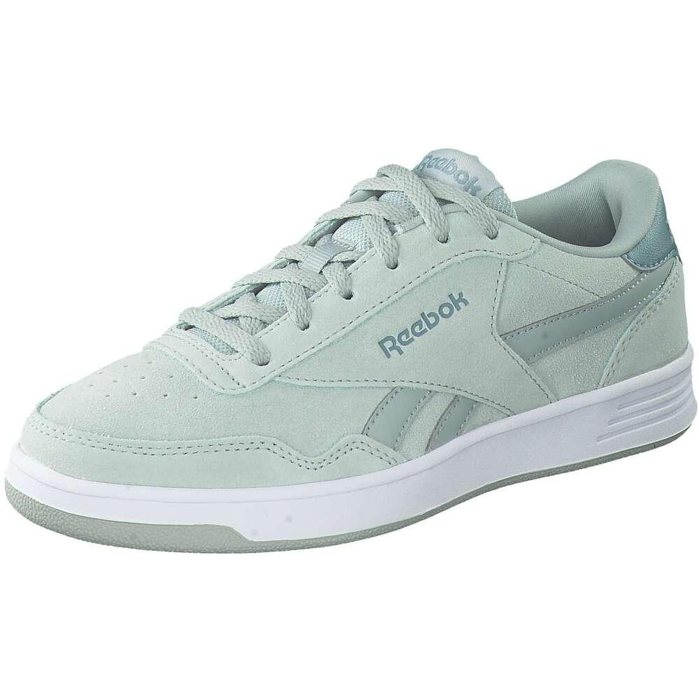 Reebok Damen Sneaker ROYAL TECHQUE T LX Reebok Damen Sneaker