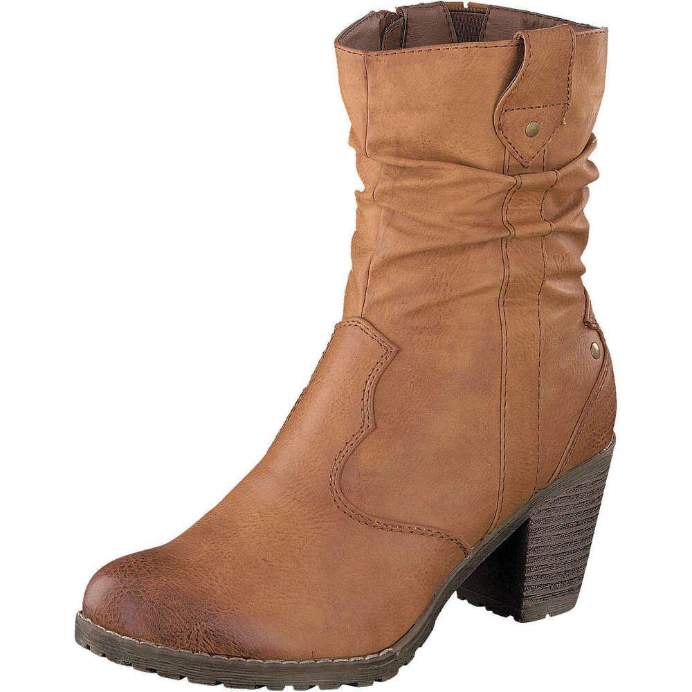 Bells Shoes Website And Shop