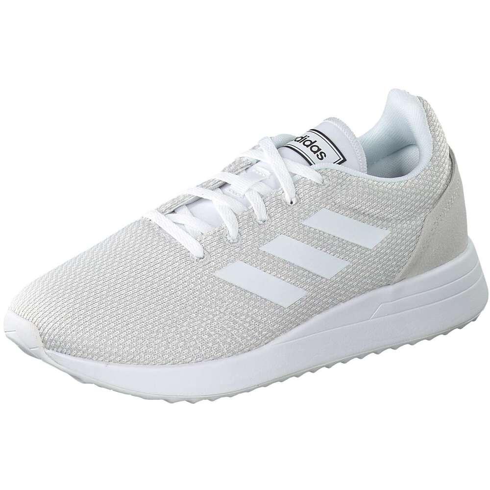 70 S Sneaker Run adidas weiß kiOPZXu