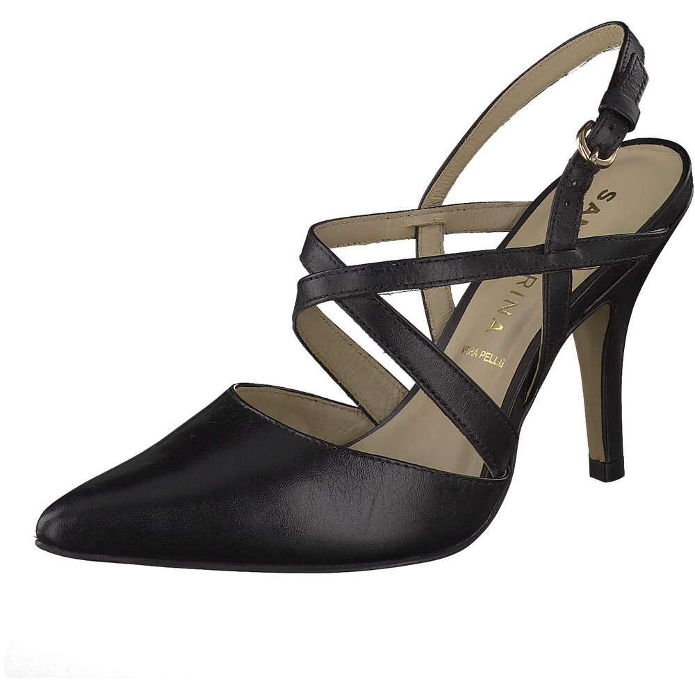 Festliche Schuhe