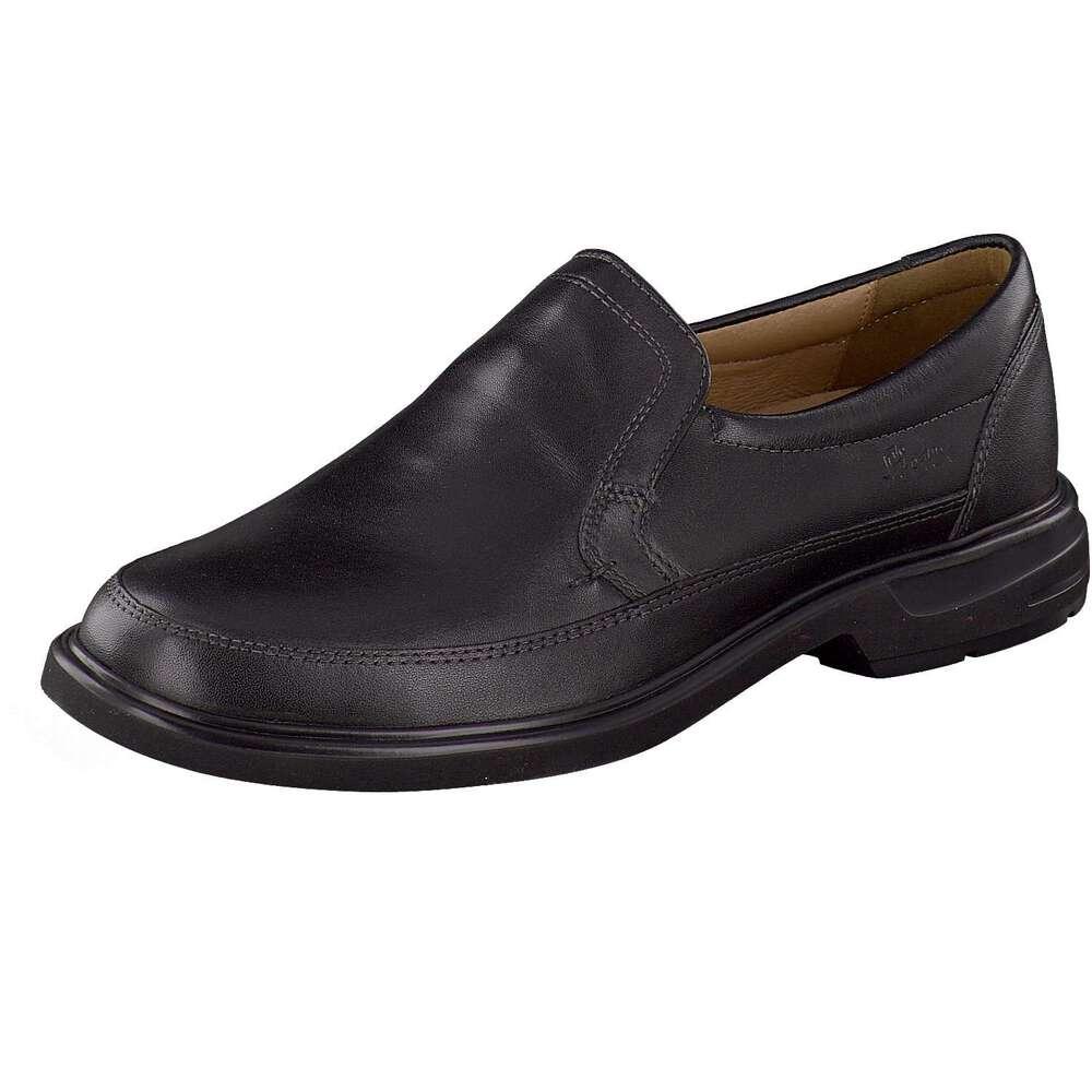 Extra weite Schuhe