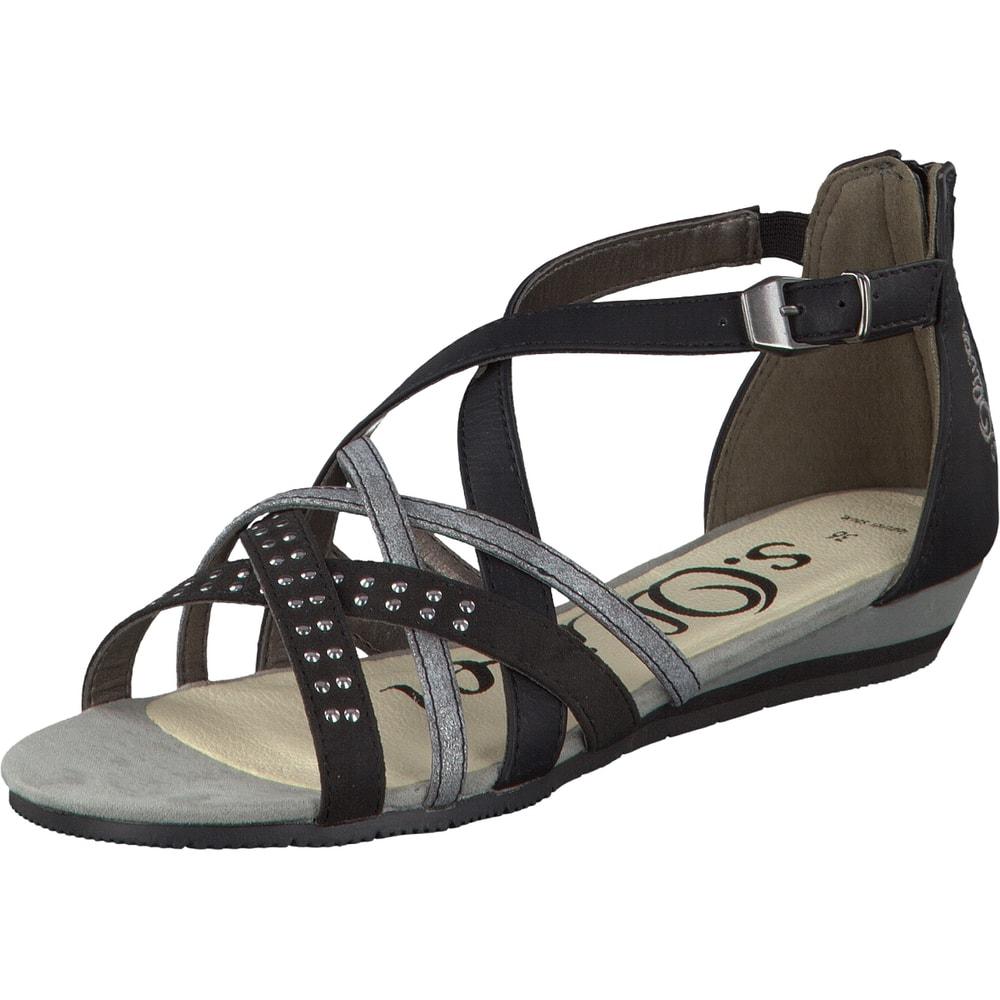 kinder sandalen online kaufen. Black Bedroom Furniture Sets. Home Design Ideas