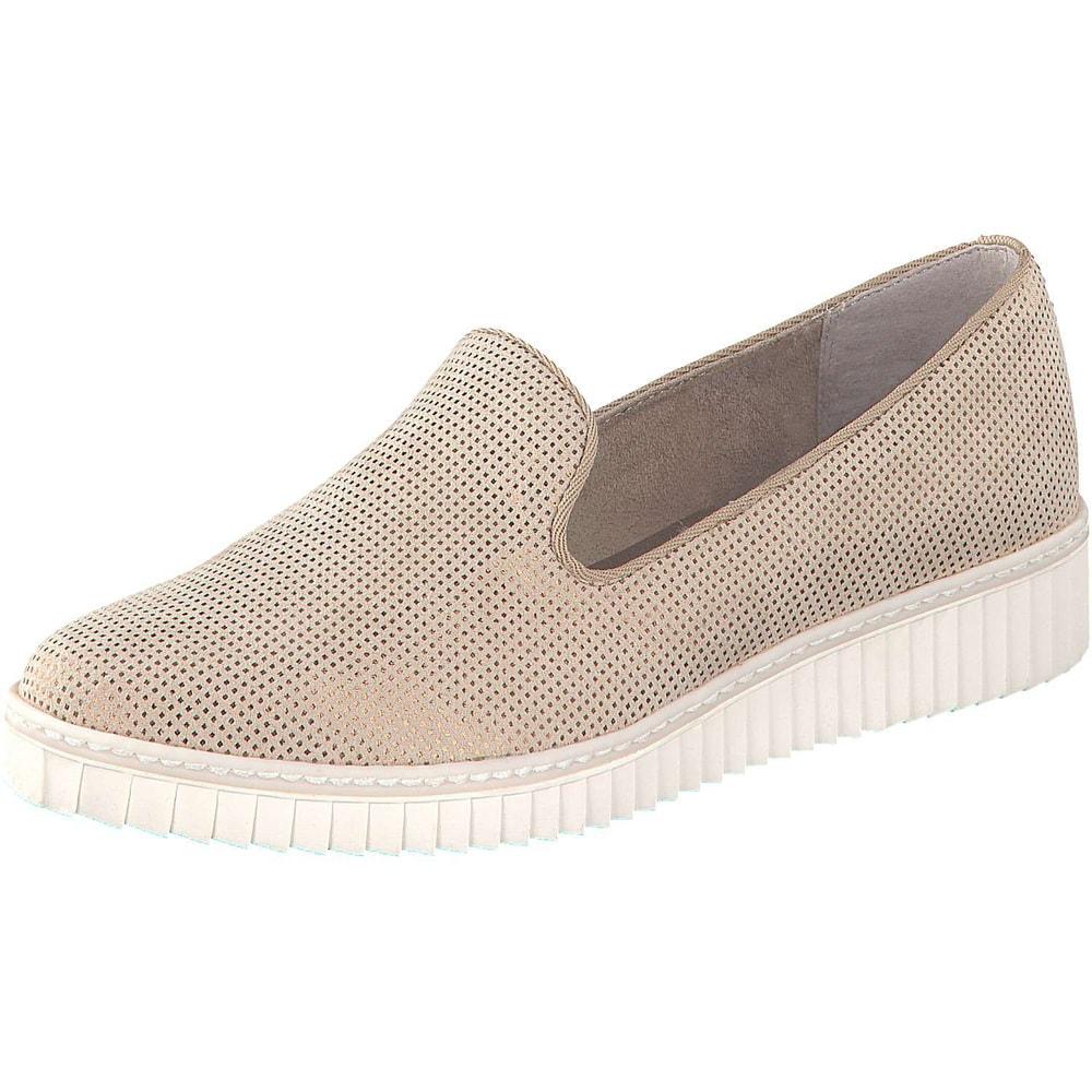 slipper loafer design. Black Bedroom Furniture Sets. Home Design Ideas