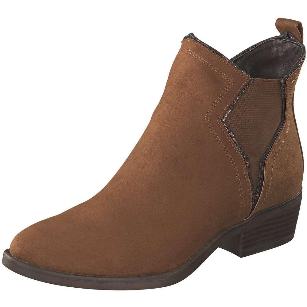 Damen s.Oliver Ankle Boots