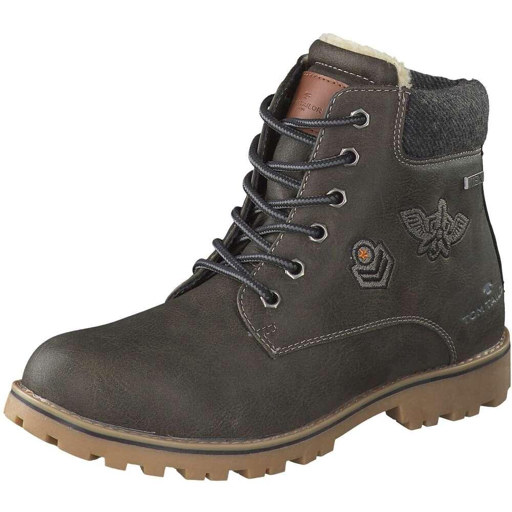 Tex-Schuhe