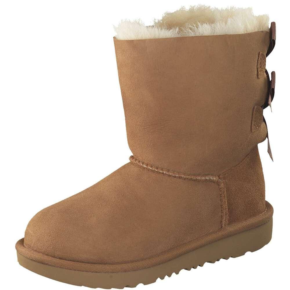 UGG Boots - Kuschelig warm und mega trendy
