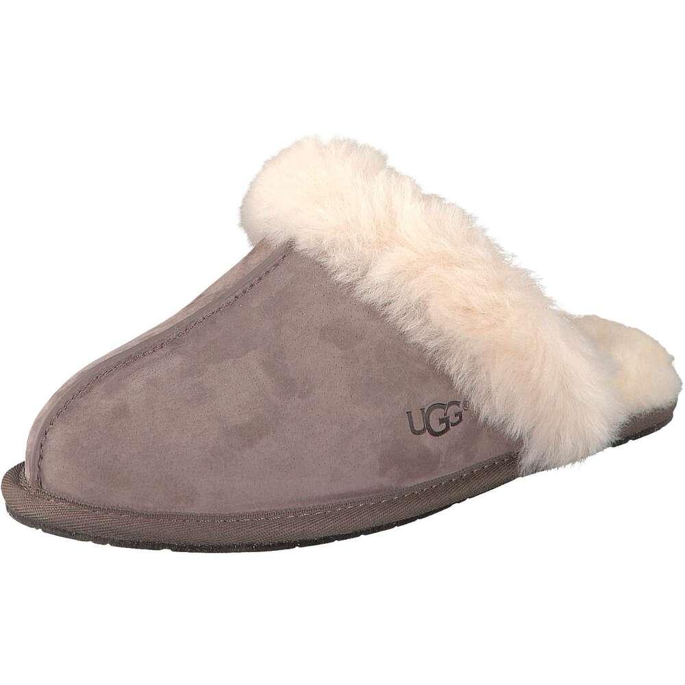 ugg boots sale hausschuhe